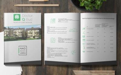 Projekt katalogu