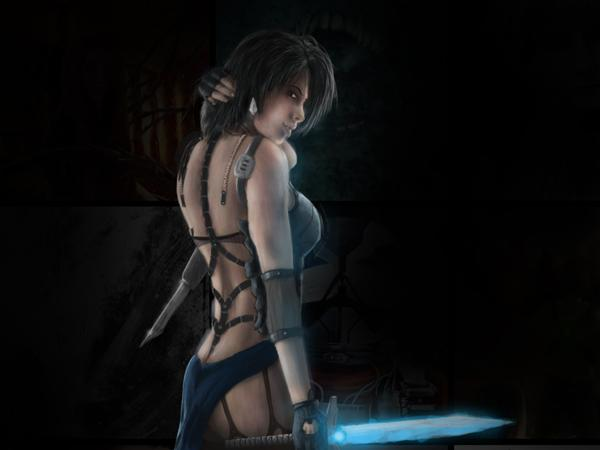 girl-sword-light-600×450