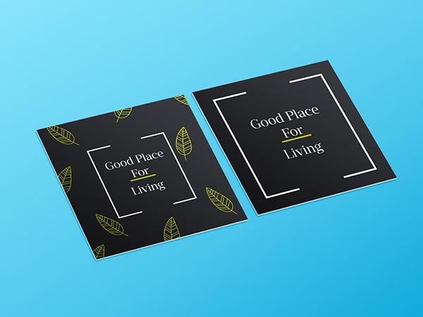 good-place-for-living-mockup-600×450