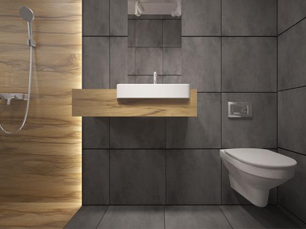 modern-bathroom-3d-visualization-600×450
