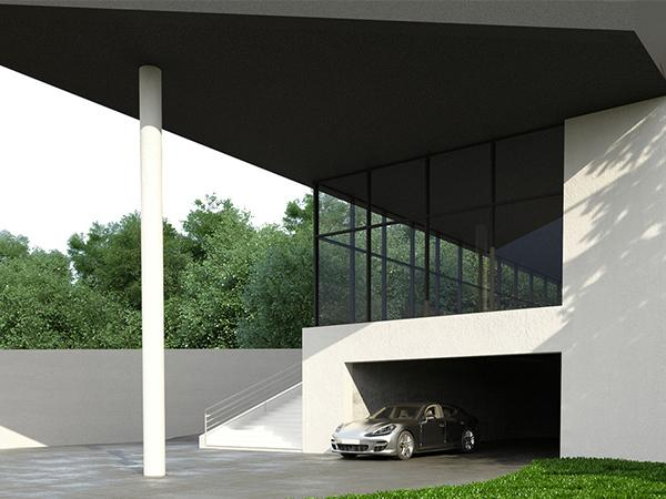modern-house-3d-visualization-600×450