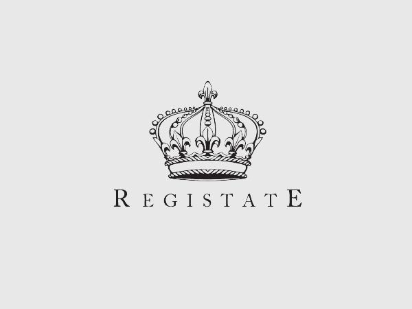 registate_logo-600×450