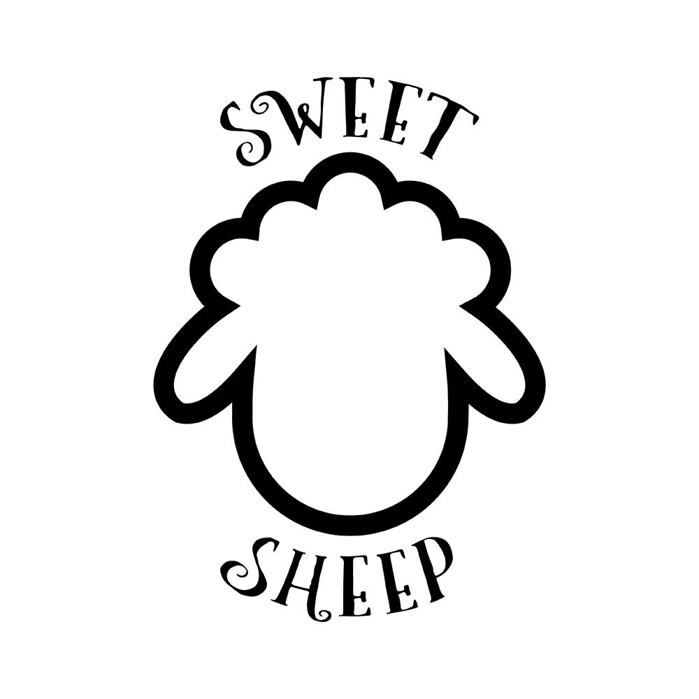 Sweet Sheep_logo_1000x1000px